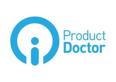 Product Doctor