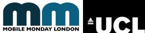 Host Logos Updated