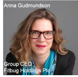 Anna Gudmonson 1.jpg