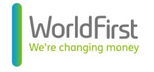 world-first-logo